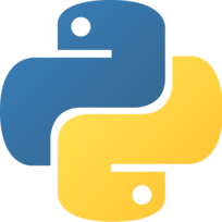 PythonResized